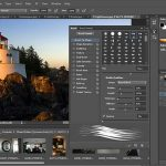 Adobe Creative Suite 6 Master Collection App for PC Windows 10