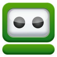 AI RoboForm icon