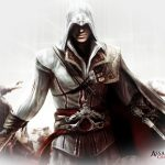 Assassins Creed II App for PC Windows 10