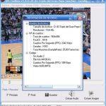 AVI Toolbox App for PC Windows 10
