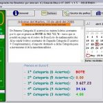 BonoNet App for PC Windows 10