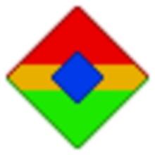 BWMeter icon