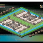 Castle Conquest App for PC Windows 10