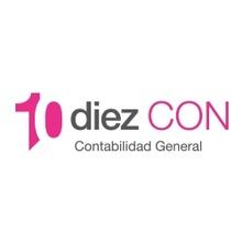 Contabilidad General Diez icon