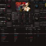 DJ Mixer Express App for PC Windows 10