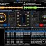 DJ ProMixer App for PC Windows 10