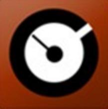 DJ ProMixer icon