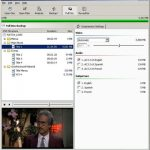DVD Shrink App for PC Windows 10