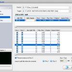 DVDFab DVD Copy App for PC Windows 10