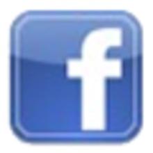 Easy Photo Uploader for Facebook icon