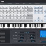 Everyone Piano App for PC Windows 10