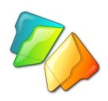 Folder Marker icon