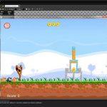 GameMaker: Studio App for PC Windows 10