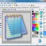 IconUtils App for PC Windows 10