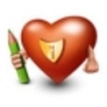 IconUtils icon