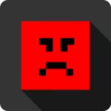 InjuredPixels icon