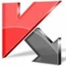 Kaspersky Anti-Virus icon