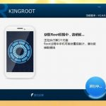 KingRoot PC App for PC Windows 10