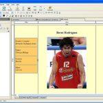 KompoZer App for PC Windows 10