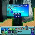 Mario Builder App for PC Windows 10