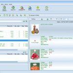 MyBusinessCatalog App for PC Windows 10