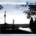 Paint.NET App for PC Windows 10