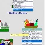 PersonalConta App for PC Windows 10