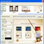 PowerPoint DVD Maker App for PC Windows 10