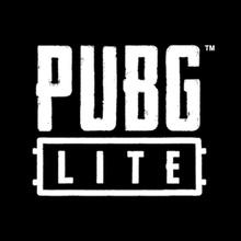 √ PUBG Lite Game for Windows 10 Latest Version 2019