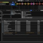 Serato DJ App for PC Windows 10