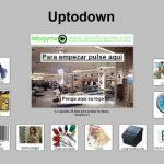 TPVinforpyme App for PC Windows 10