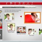 TuAlbum Oceanía App for PC Windows 10