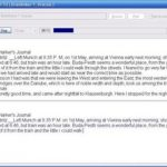 Typing Test TQ App for PC Windows 10