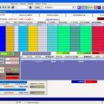 Visual Valores App for PC Windows 10