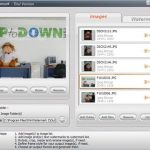 WinWatermark App for PC Windows 10
