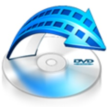 WonderFox DVD Video Converter icon