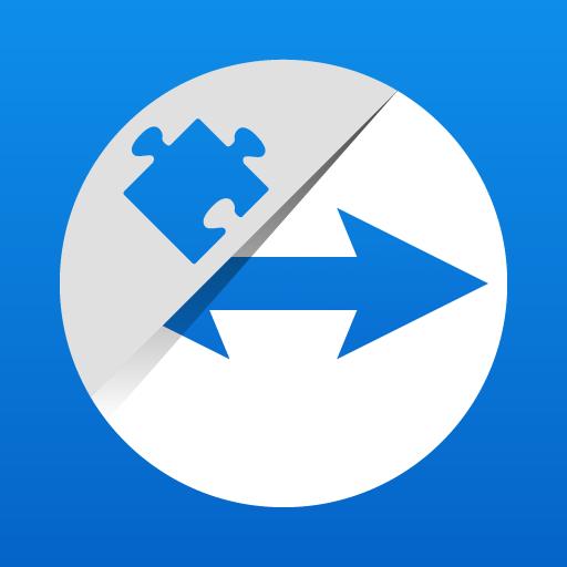 Add-On: ZTE icon