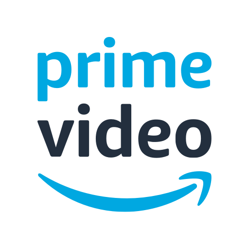 Amazon Prime 7