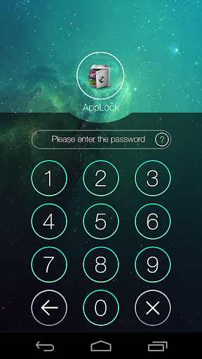 AppLock 2.8.10 preview 1