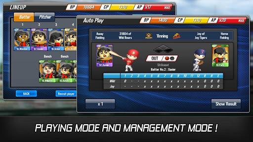 Baseball Star 1.6.5 preview 2