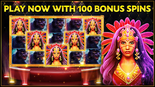 Caesars Slots Free Slot Machines and Casino Games 2.94.1 preview 2