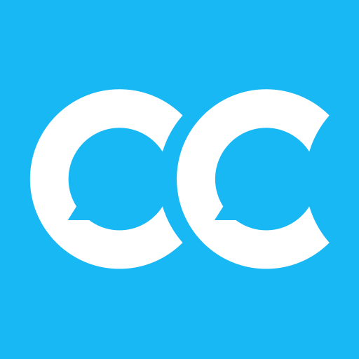 CamCard Free - Business Card R icon