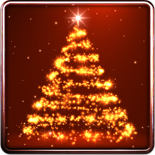 Christmas Live Wallpaper Free App for Windows 10 8 7 Latest Version