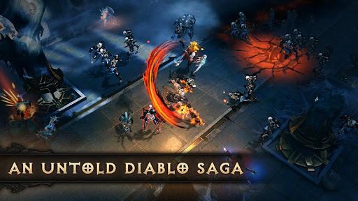 Diablo 2 install windows 10 free