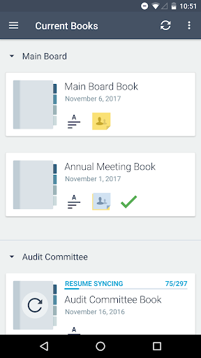 Diligent Boards 1.10.1 preview 2