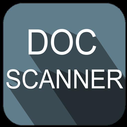 PDF Creator App For Windows 10, 8, 7