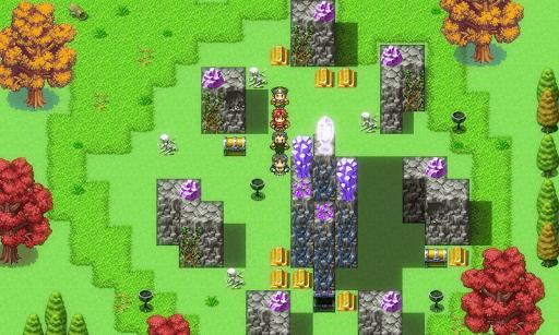 Doom amp Destiny 1.9.6.2 preview 2