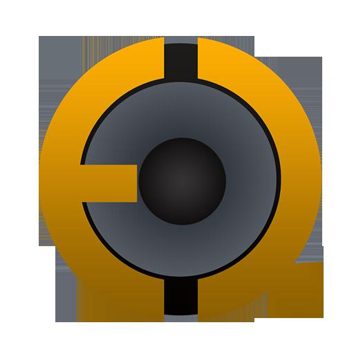 Equalizer App for Windows 10, 8, 7 Latest Version