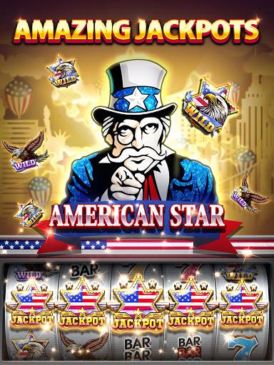 Full House Casino – Free Vegas Slots Casino Games 1.2.83 preview 2