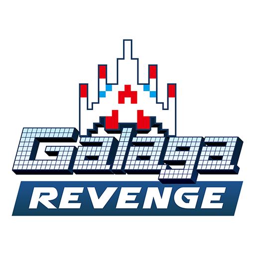 Galaga free. download full Version